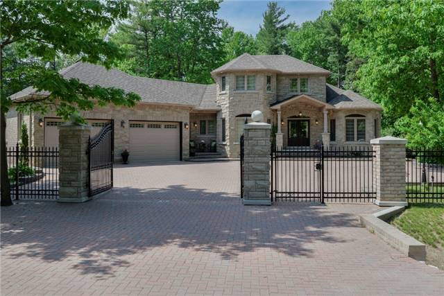Detached at 93 Nadia Cres, Tiny, Ontario. Image 12
