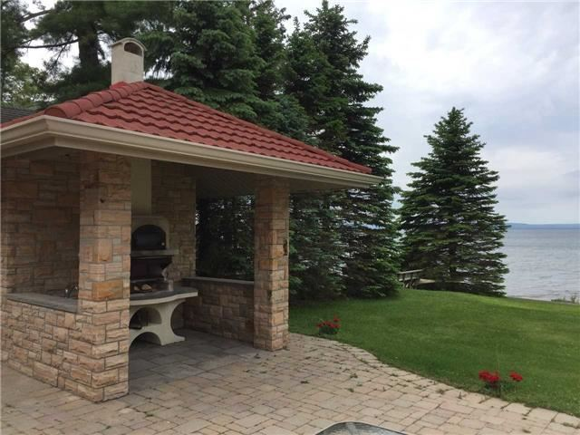 Detached at 1350 River Rd E, Wasaga Beach, Ontario. Image 14