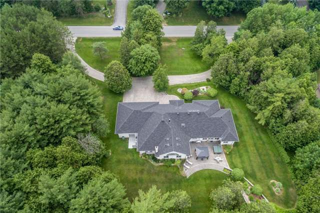 Detached at 8 Mcgowan Pl, Springwater, Ontario. Image 14
