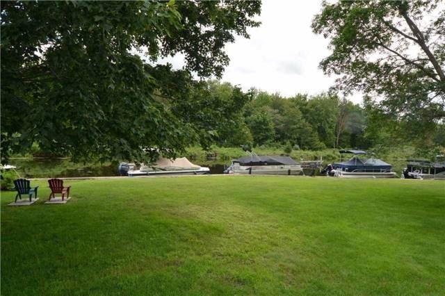 Condo Townhouse at 51 Laguna Pkwy, Unit Unit 15, Ramara, Ontario. Image 7