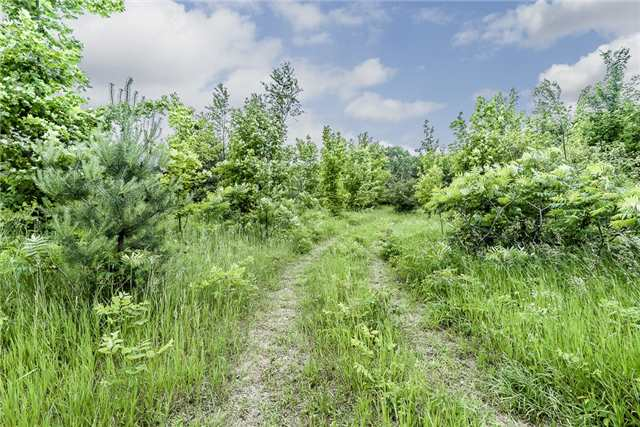 Vacant Land at 21 Simpresca Rd, Penetanguishene, Ontario. Image 1