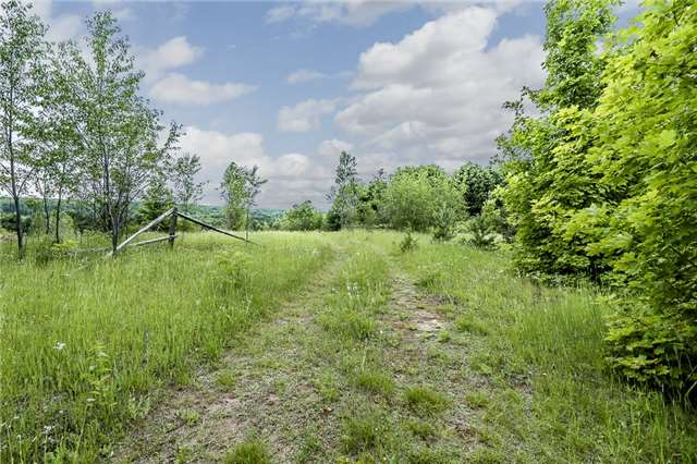 Vacant Land at 21 Simpresca Rd, Penetanguishene, Ontario. Image 2