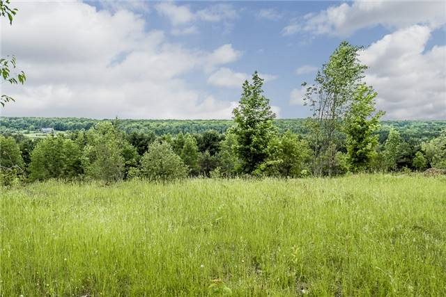 Vacant Land at 21 Simpresca Rd, Penetanguishene, Ontario. Image 3