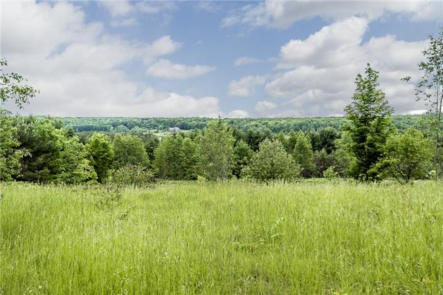 Vacant Land at 21 Simpresca Rd, Penetanguishene, Ontario. Image 5