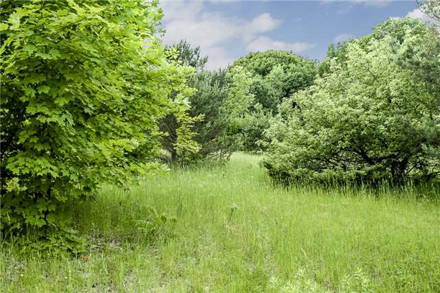 Vacant Land at 21 Simpresca Rd, Penetanguishene, Ontario. Image 6