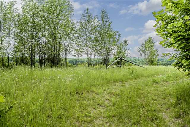 Vacant Land at 21 Simpresca Rd, Penetanguishene, Ontario. Image 7
