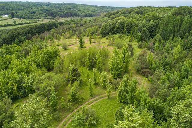 Vacant Land at 21 Simpresca Rd, Penetanguishene, Ontario. Image 8