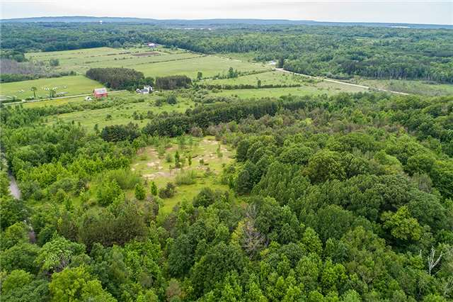 Vacant Land at 21 Simpresca Rd, Penetanguishene, Ontario. Image 9