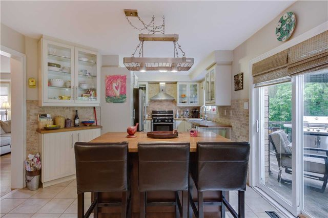 Detached at 13 Mckenzie Cres, Barrie, Ontario. Image 17