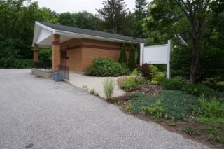 Detached at 332 Norene St, Midland, Ontario. Image 3