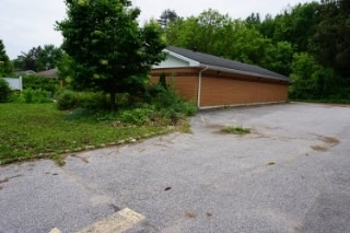 Detached at 332 Norene St, Midland, Ontario. Image 4