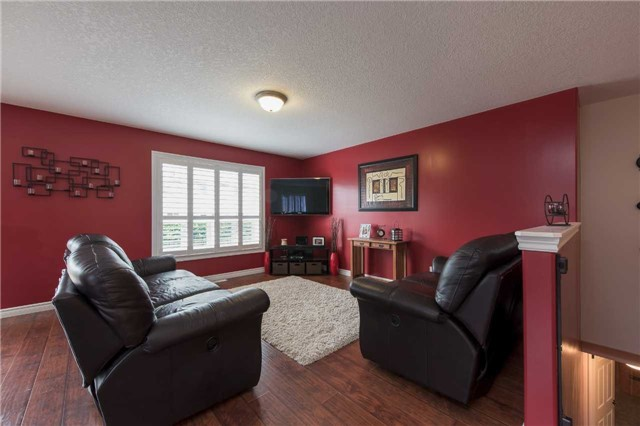 Detached at 282 Pringle Dr, Barrie, Ontario. Image 20