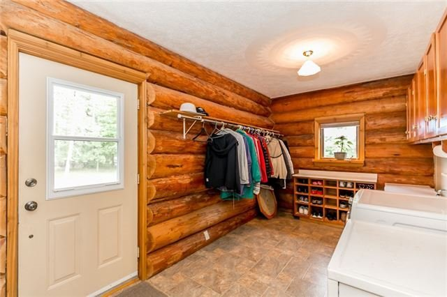 Detached at 6230 Sunnidale Tos Town Line, Clearview, Ontario. Image 20