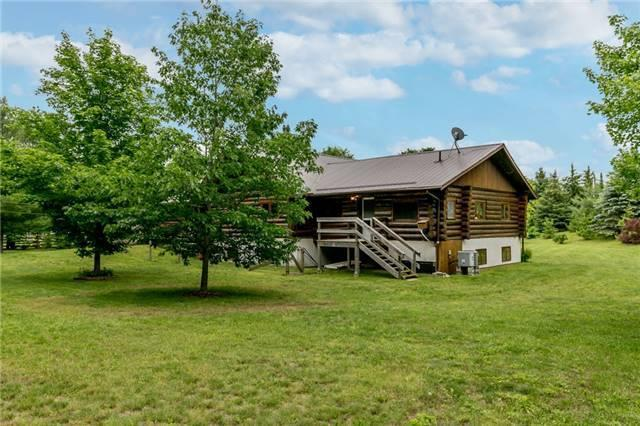 Detached at 6230 Sunnidale Tos Town Line, Clearview, Ontario. Image 11