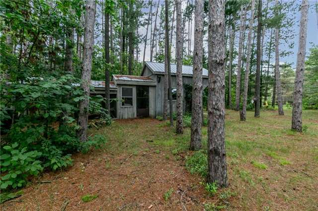 Detached at 6230 Sunnidale Tos Town Line, Clearview, Ontario. Image 13