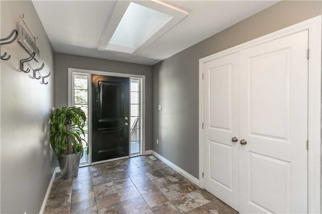 Detached at 1328 Strongville Rd, Clearview, Ontario. Image 12