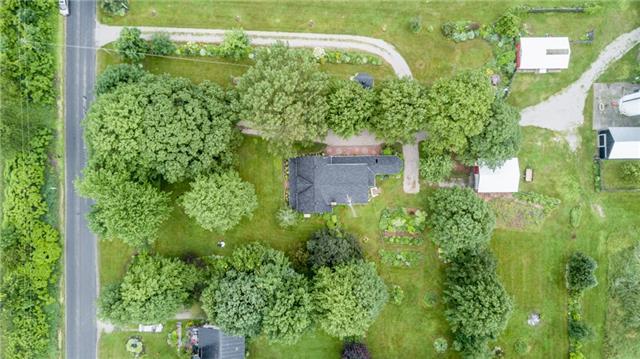 Farm at 3908 13 Line N, Oro-Medonte, Ontario. Image 5