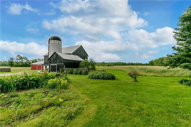 Farm at 3908 13 Line N, Oro-Medonte, Ontario. Image 11
