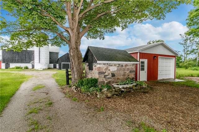 Farm at 3908 13 Line N, Oro-Medonte, Ontario. Image 12