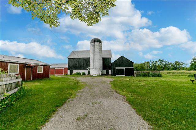 Farm at 3908 13 Line N, Oro-Medonte, Ontario. Image 2