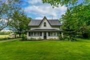 Farm at 3908 13 Line N, Oro-Medonte, Ontario. Image 4
