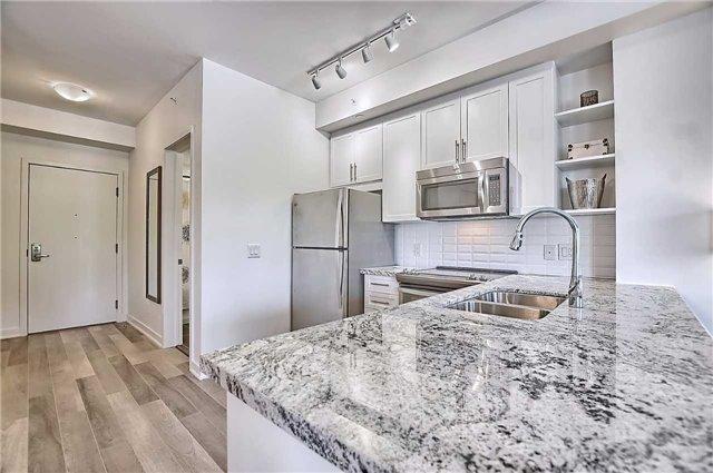 Condo Apartment at 40 Horseshoe Blvd, Unit 409, Oro-Medonte, Ontario. Image 16