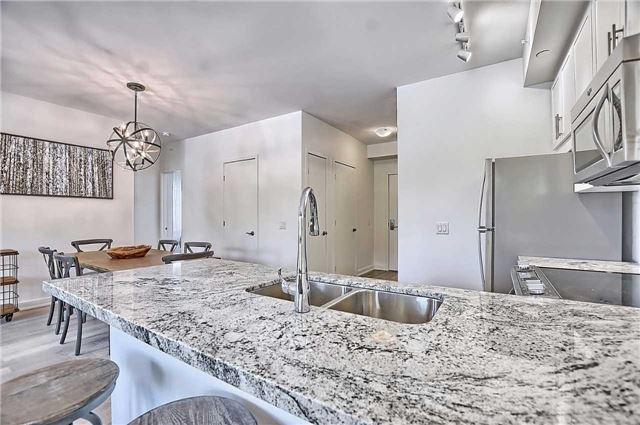 Condo Apartment at 40 Horseshoe Blvd, Unit 409, Oro-Medonte, Ontario. Image 17