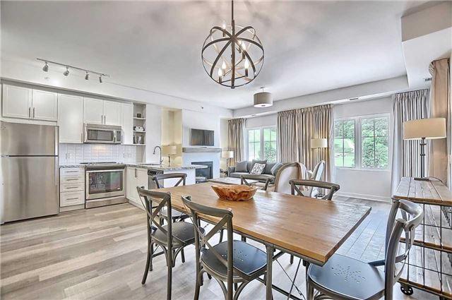Condo Apartment at 40 Horseshoe Blvd, Unit 409, Oro-Medonte, Ontario. Image 20