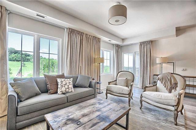 Condo Apartment at 40 Horseshoe Blvd, Unit 409, Oro-Medonte, Ontario. Image 2