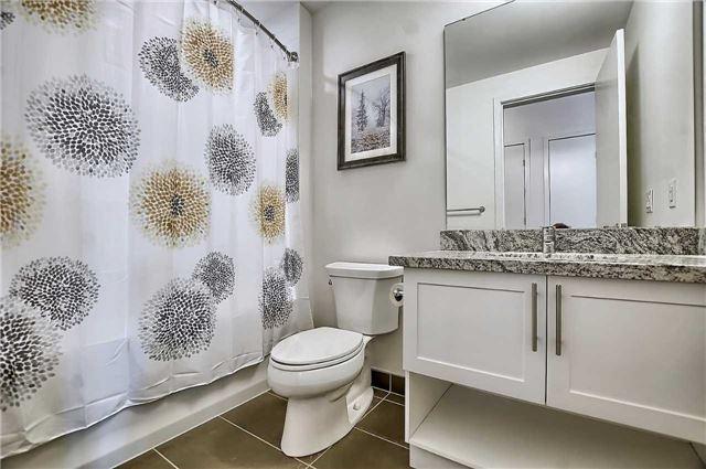 Condo Apartment at 40 Horseshoe Blvd, Unit 409, Oro-Medonte, Ontario. Image 4
