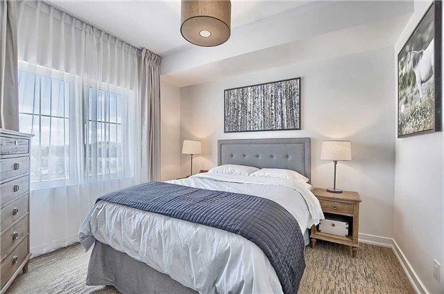 Condo Apartment at 40 Horseshoe Blvd, Unit 409, Oro-Medonte, Ontario. Image 6