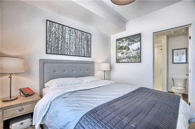 Condo Apartment at 40 Horseshoe Blvd, Unit 409, Oro-Medonte, Ontario. Image 7