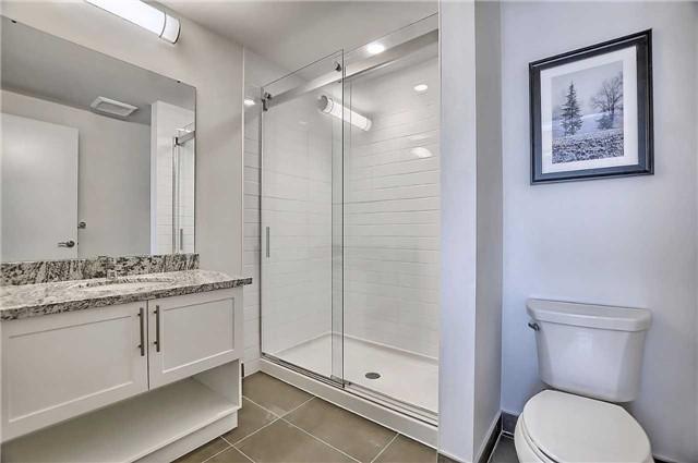 Condo Apartment at 40 Horseshoe Blvd, Unit 409, Oro-Medonte, Ontario. Image 8