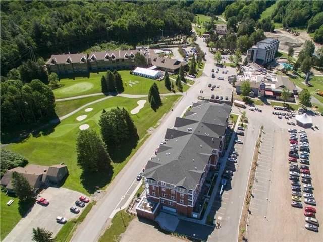 Condo Apartment at 40 Horseshoe Blvd, Unit 409, Oro-Medonte, Ontario. Image 10