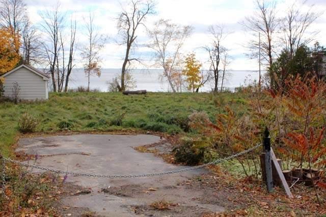 Vacant Land at 1059 Lakeshore Rd E, Oro-Medonte, Ontario. Image 1