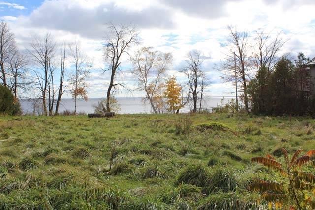 Vacant Land at 1059 Lakeshore Rd E, Oro-Medonte, Ontario. Image 2