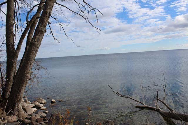 Vacant Land at 1059 Lakeshore Rd E, Oro-Medonte, Ontario. Image 3