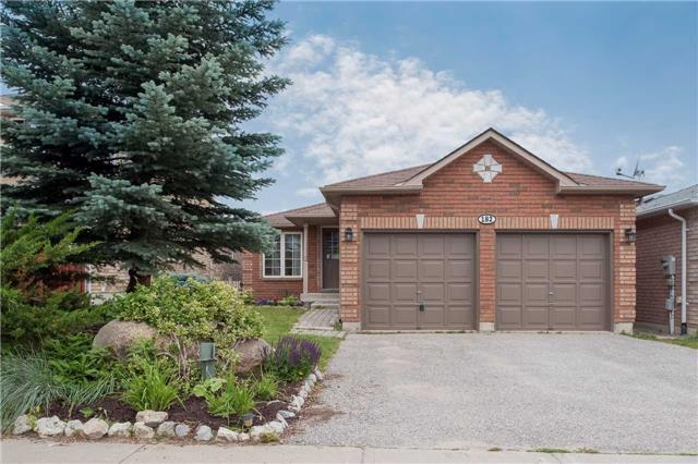Detached at 182 Madelaine Dr, Barrie, Ontario. Image 1