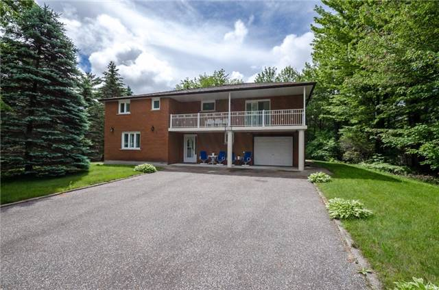 Detached at 37 Prince Albert Plwy, Tiny, Ontario. Image 1