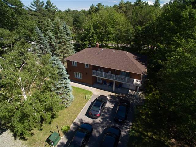 Detached at 37 Prince Albert Plwy, Tiny, Ontario. Image 10