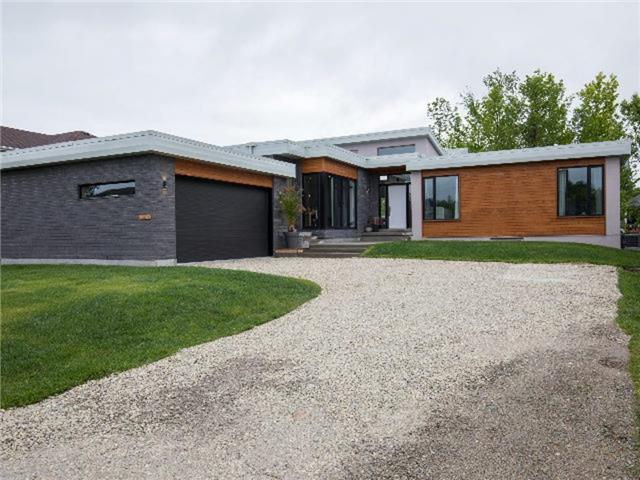 Detached at 126 Stanley St, Collingwood, Ontario. Image 1