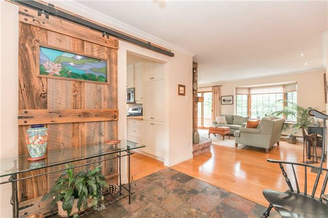Detached at 1986 Marchmont Rd, Severn, Ontario. Image 16