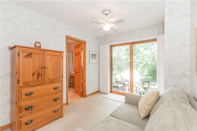 Detached at 1986 Marchmont Rd, Severn, Ontario. Image 5