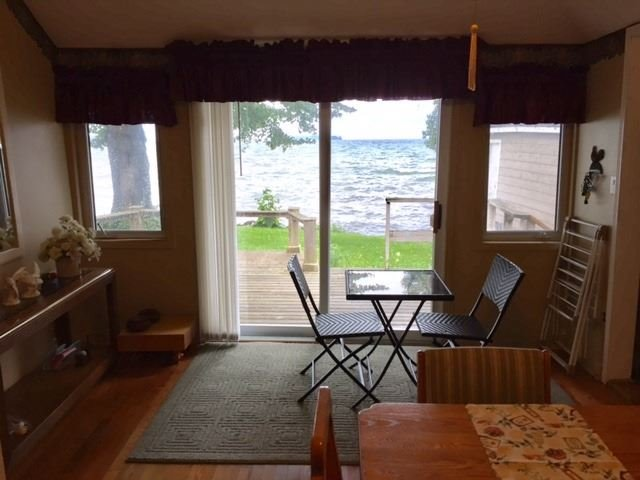 Cottage at 4705 Anderson Ave, Ramara, Ontario. Image 12