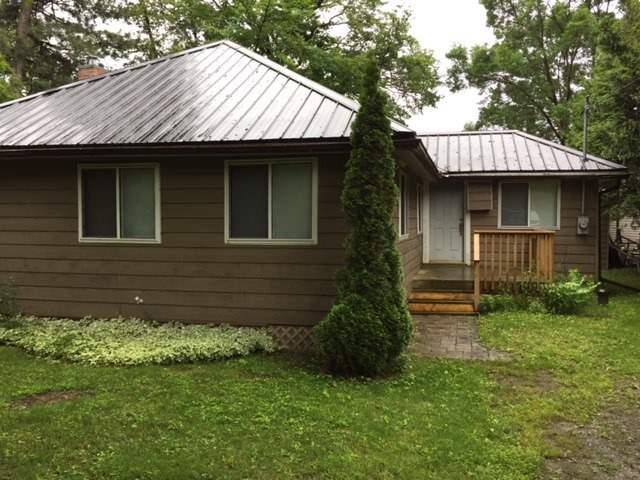 Cottage at 4705 Anderson Ave, Ramara, Ontario. Image 5