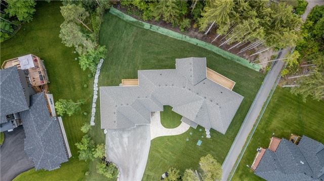 Detached at 41 Ghibb Ave, Springwater, Ontario. Image 13