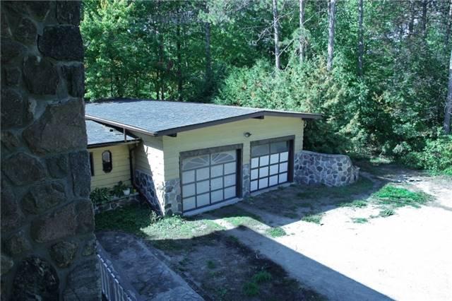 Rural Residence at 230 Dawsons Sdrd, Tiny, Ontario. Image 14