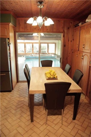 Rural Residence at 230 Dawsons Sdrd, Tiny, Ontario. Image 19