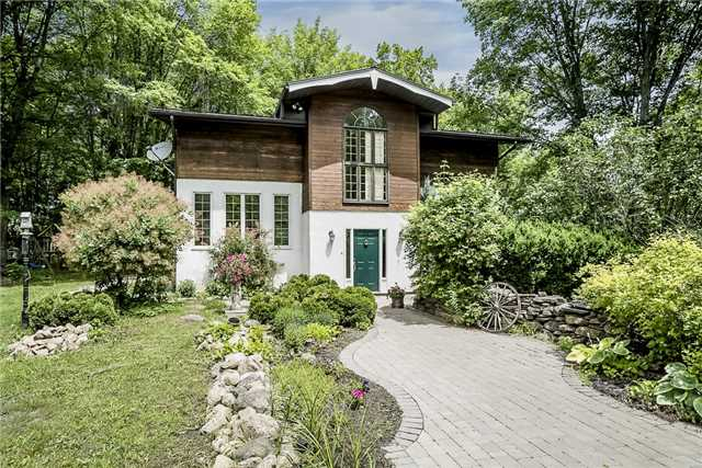 Detached at 6157 9 Line N, Oro-Medonte, Ontario. Image 4