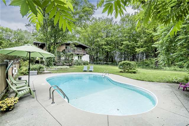 Detached at 6157 9 Line N, Oro-Medonte, Ontario. Image 5